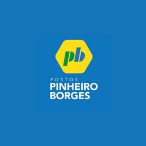 Posto Pinheiro Borges