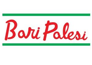 Bari Palesi
