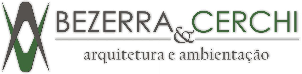 Bezerra & Cerchi